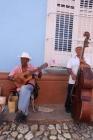 CUBANA_PRODUCTIONS_TRINIDAD_CUBA_0447
