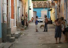 trinidad_0033