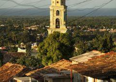 trinidad_0066