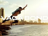 VAGABOND/CATALOG