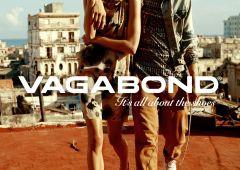 vagabond_0130