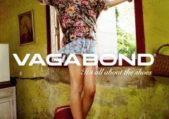 vagabond_0131