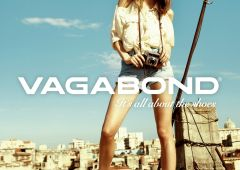 vagabond_0132