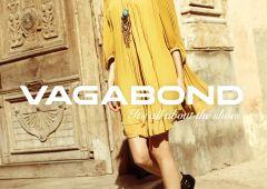 vagabond_0133