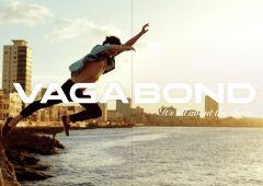vagabond_0134