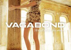 vagabond_0135