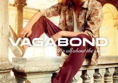 vagabond_0136