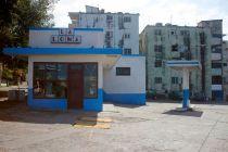 cubanproduction_0076