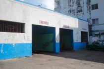 cubanproduction_0077