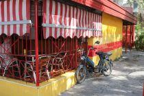 cubanproduction_0079