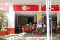 cubanproduction_0086