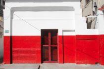 cubanproduction_0088