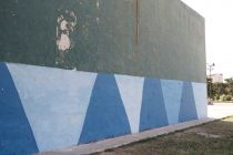 cubanproduction_0096