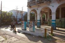 cubanproduction_0107