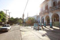 cubanproduction_0110