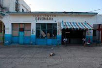 cubanproduction_0111